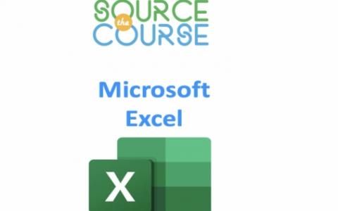 Microsoft Excel - Beginner