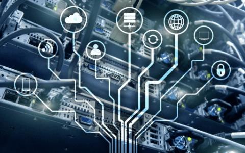 IOT: Internet of Things